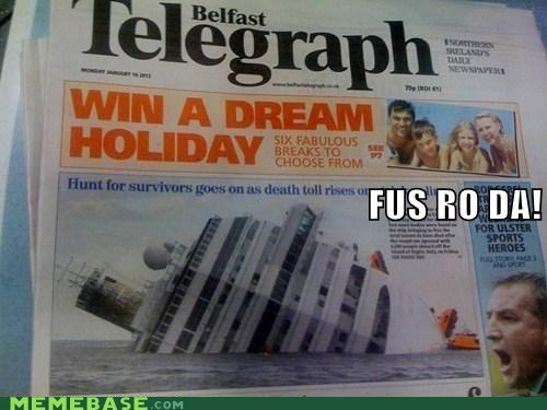 Image Placement Win