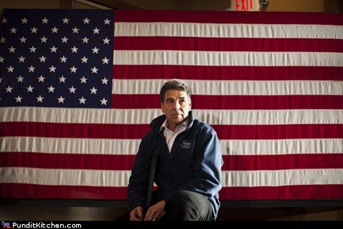 election 2012 political pictures Republicans Rick Perry - 5714419712