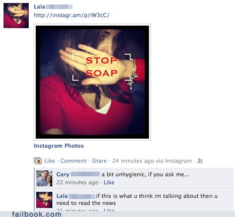 facepalm SOPA spelling stupid - 5714712320