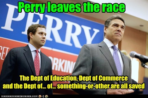 election 2012 political pictures Republicans Rick Perry - 5714784256
