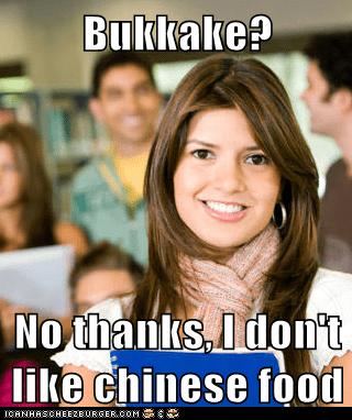 chinese freshman Japan Memes Yoshimi Inaba - 5714917376