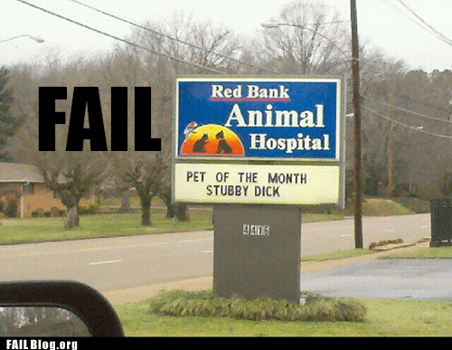 animal hospital,pet names,pets,signs,wtf