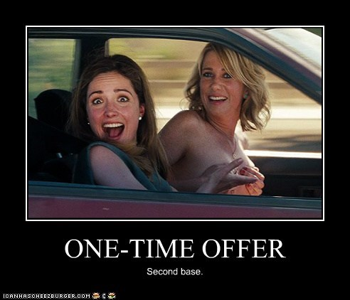 celeb,demotivational,funny,kristen wiig,TLL