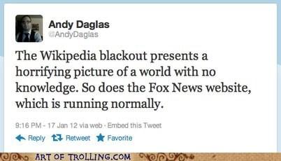 best of week blackout fox news SOPA wikipedia - 5715767296