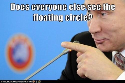 political pictures Vladimir Putin - 5715805952