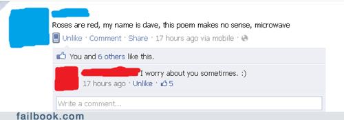nonsense,poetry