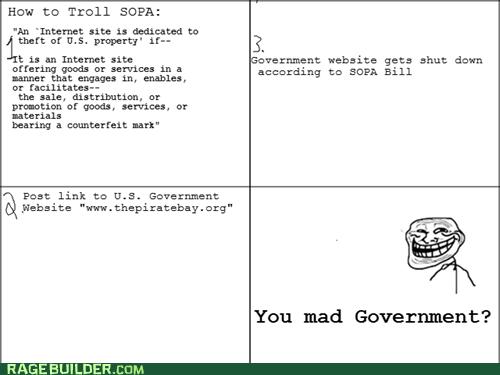 copyright Rage Comics SOPA troll - 5715841024