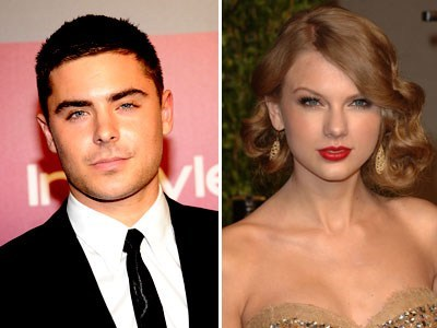 date,rumors,taylor swift,zac efron