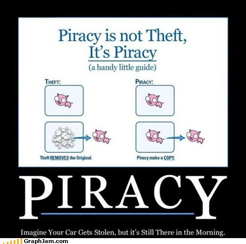 best of week piracy theft - 5715869440