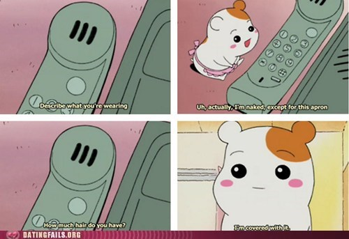 anime dirty talk ebichu hairy hamster phone sex - 5716120832
