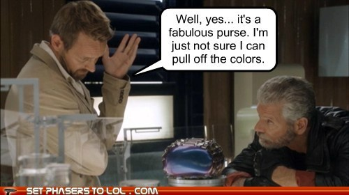 colors fabulous malcolm wallace nathaniel taylor purse rod hallett Stephen Lang terra nova - 5716177920