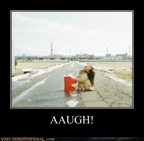 anguish hilarious kid wtf - 5716836864