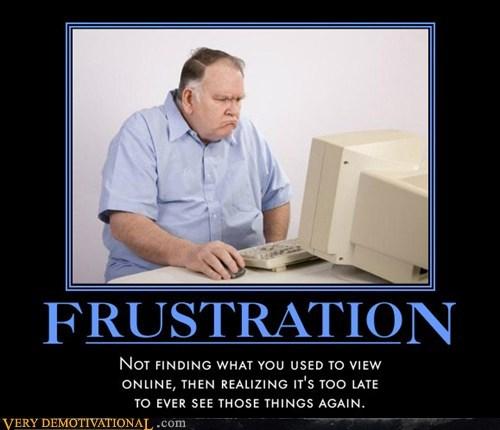 frustration,online,Sad,SOPA,wtf