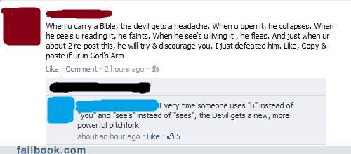 bible,grammar,spelling