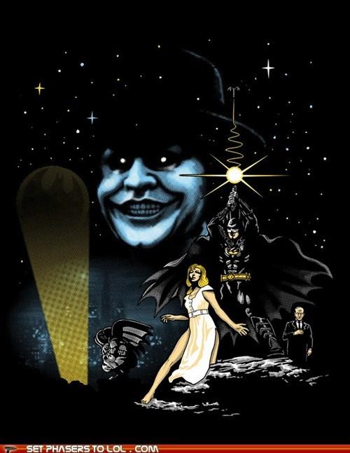 alfred batman bruce wayne episode 4 star wars the joker tim burton - 5719357696