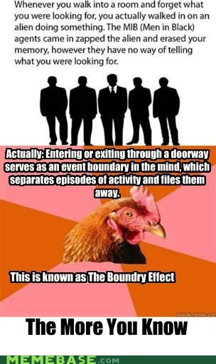 anti joke chicken boundaries men in black room - 5719389440