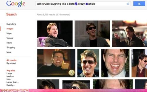 actor celeb funny Tom Cruise - 5719451904