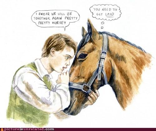 Bronies horses ponies pretty wtf - 5719786752