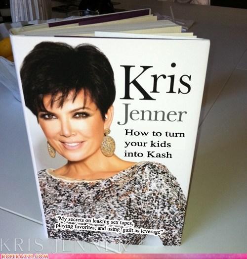 funny kris jenner the kardashians - 5719976704
