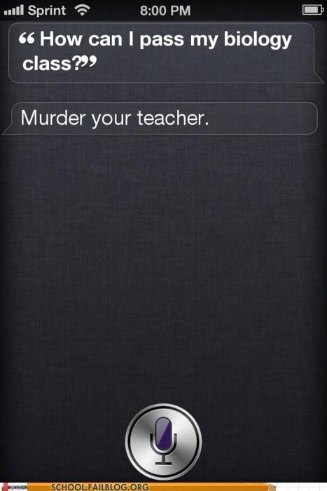 biology Dexter murder teacher texting - 5720584960