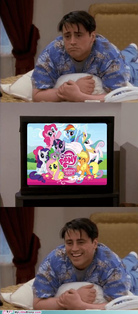 comic comics friends ponies - 5720643328