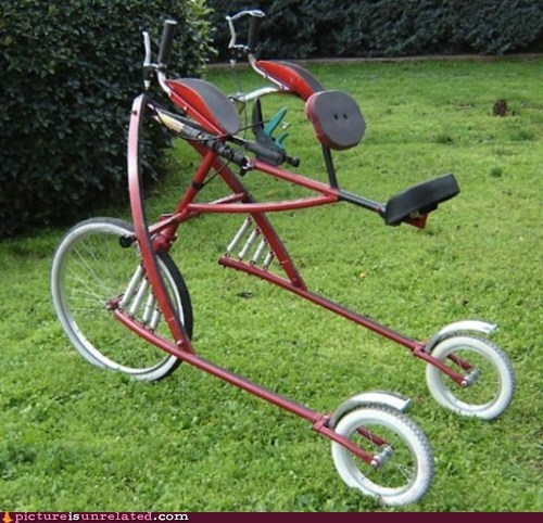 bike,confusion,wheel,wtf