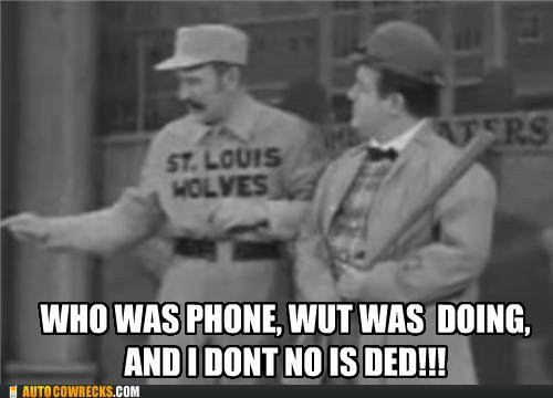 abbot and costello phone who was phone whos-on-first - 5720910336