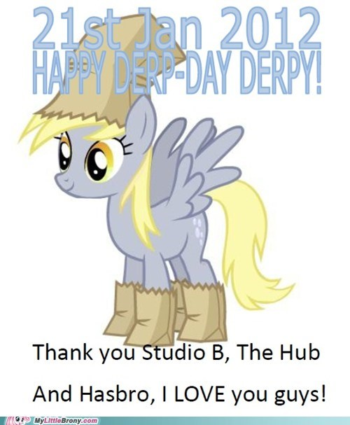 best of week day derpy fandom fanon Hasbro meme the hubm - 5723357440