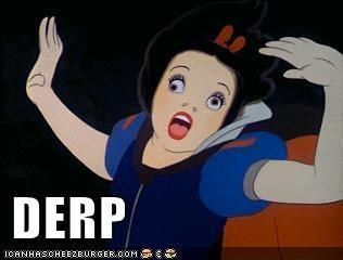 disney Movies and Telederp seven dwarves snow white - 5724242176