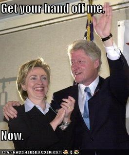 bill clinton clinton democrats First Lady Hillary Clinton president - 572515584