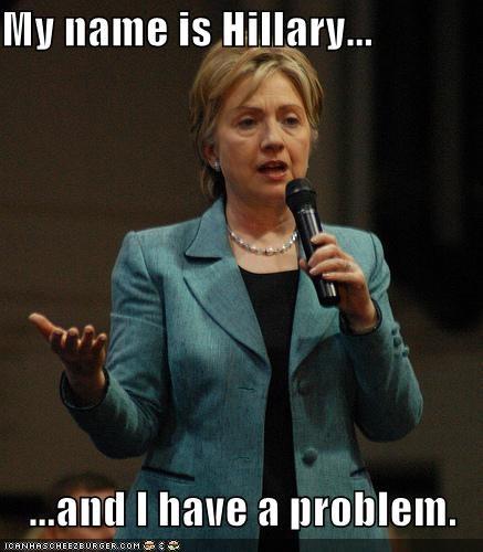 clinton democrats First Lady Hillary Clinton - 572536064