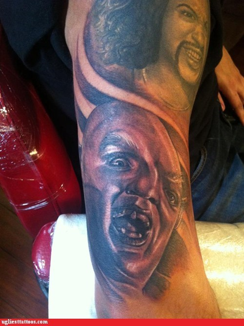 hey you guys,tattoo WIN,the goonies
