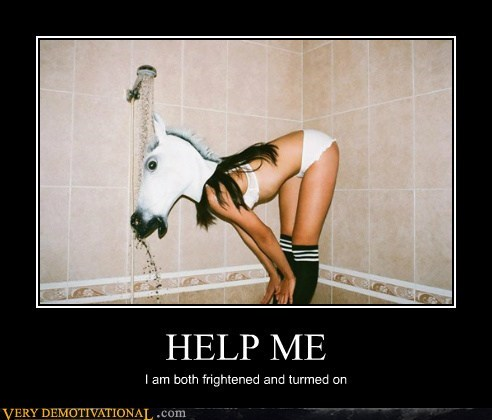 frightened help hilarious Sexy Ladies wtf - 5726707200