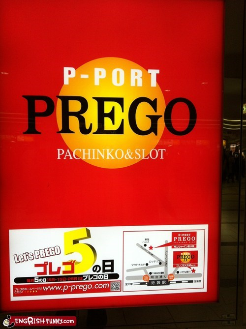 lost in translation p-port prego prego port - 5727379456