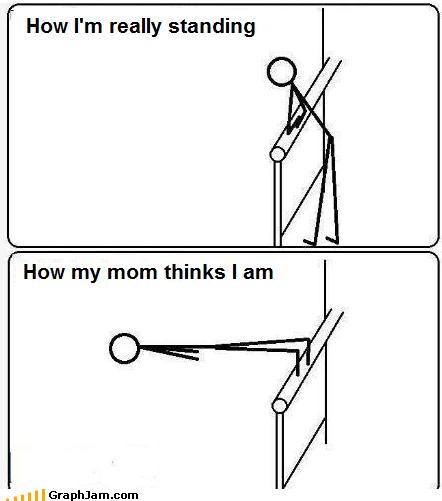 best of week moms paranoia parents - 5728599296