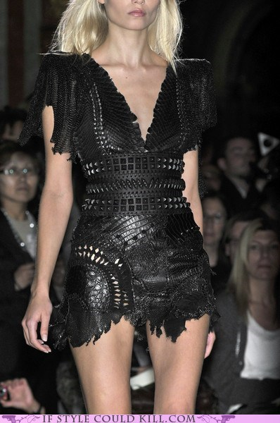 balmain,black,cool accessories,runway