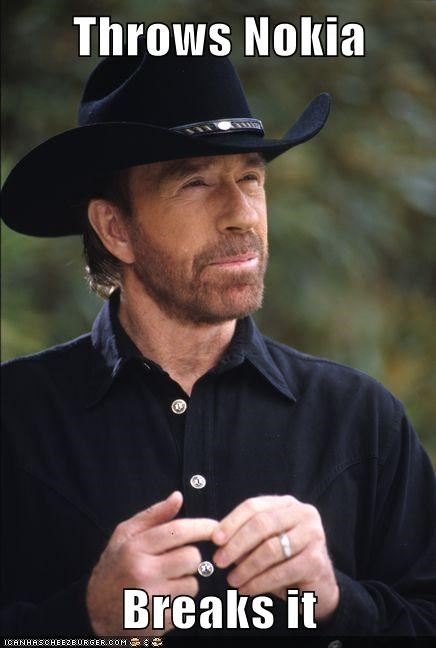 actor,chuck norris,funny