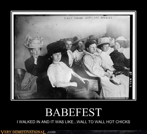 babefest,hilarious,Sexy Ladies,wtf