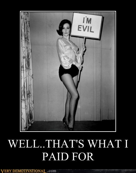 evil hilarious hooker lady sexy times - 5731396608