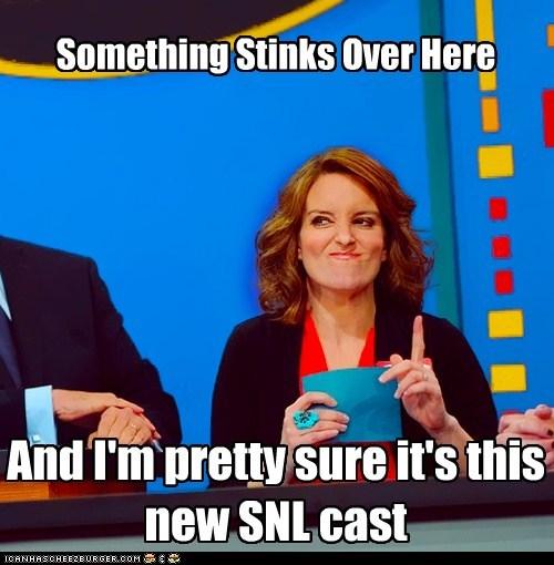 celeb comedian funny SNL tina fey - 5731485184