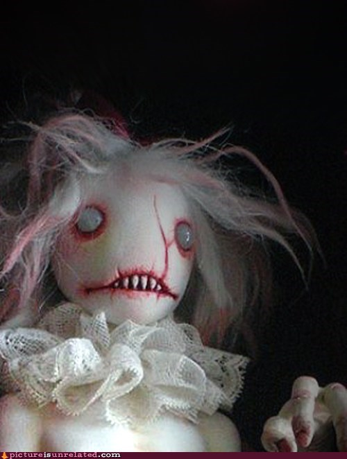 closet,creepy,wtf