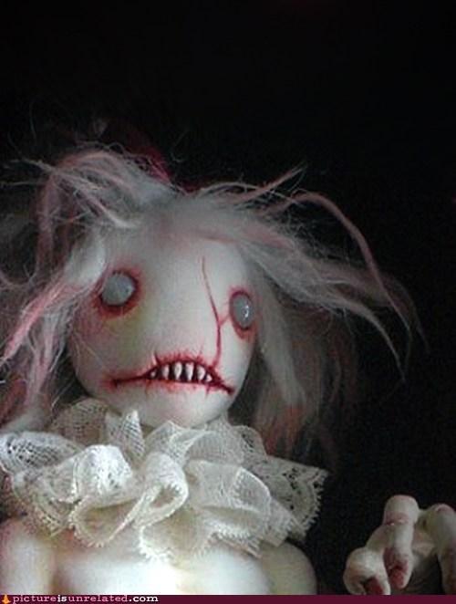 closet creepy wtf - 5732617216