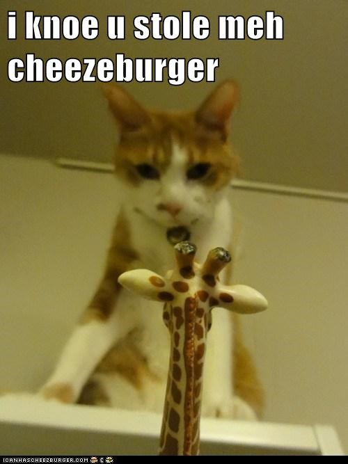 Cheezburger Image 5732707328