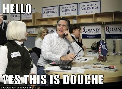 dogs Memes Mitt Romney political pictures - 5732816896