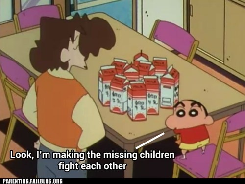 milk cartons missing children winner - 5732857344