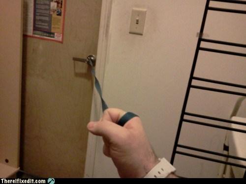 bathroom cord lock string - 5732867584