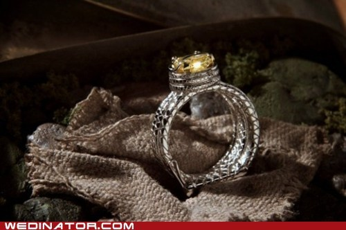 engagement rings funny wedding photos Indiana Jones - 5732891648