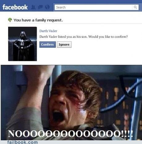family request star wars - 5732931072