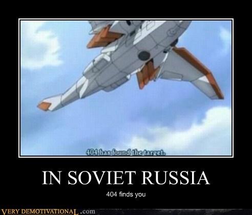 404 hilarious internet Soviet Russia - 5732951296