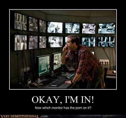 hilarious,monitor,pr0n,wtf